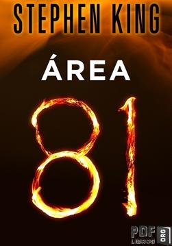 Libro PDF: Area 81