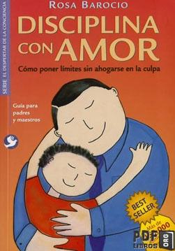 Libro PDF: Disciplina con amor