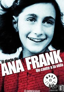 El diario de ana frank pdf