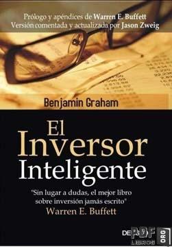 Libro PDF: El inversor inteligente