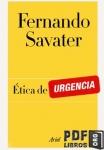 Libro PDF