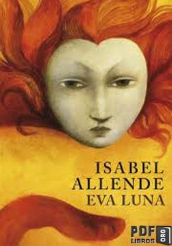 Libro PDF: Eva Luna