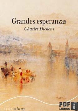 Libro PDF: Grandes esperanzas