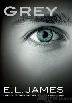 Libro PDF: Grey