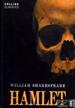 Libro PDF: Hamlet