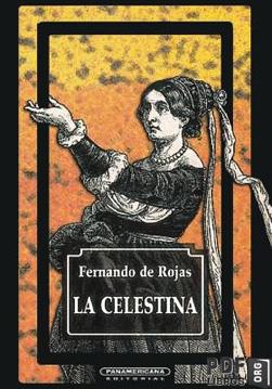 Libro PDF: La celestina