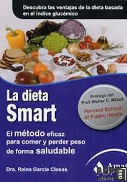 Libro PDF: La dieta smart