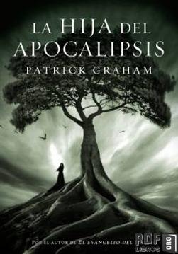 Libro PDF: La hija del apocalipsis