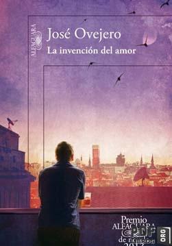 Libro PDF: La invencion del amor