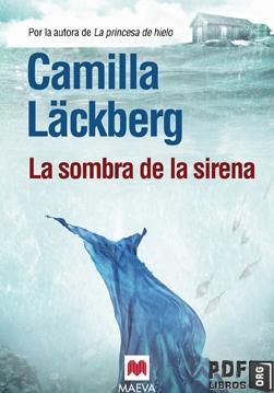 Libro PDF: La sombra de la sirena