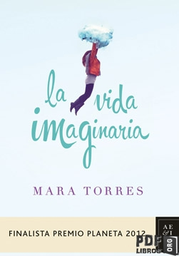 Libro PDF: La vida imaginaria