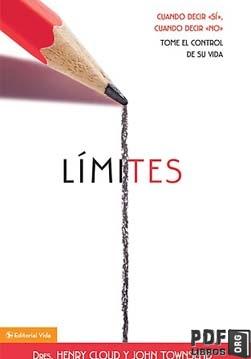 Libro PDF: Limites