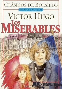 Libro PDF: Los miserables