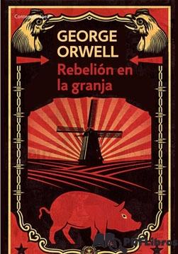 Libro PDF: Rebelion en la granja