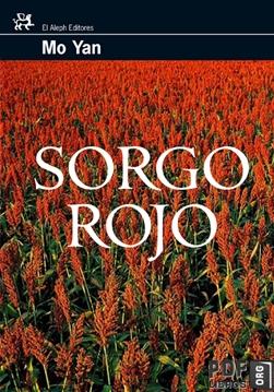 Libro PDF: Sorgo Rojo