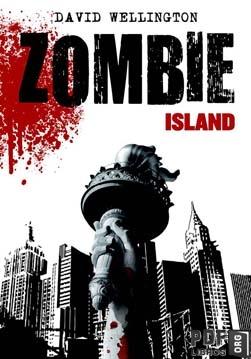 Libro PDF: Zombie island